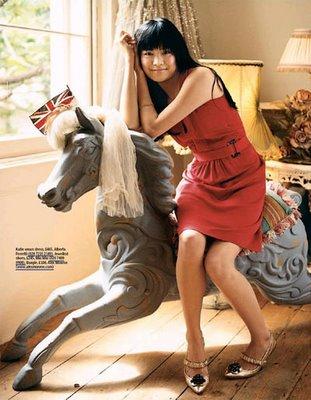 katie-leung-sexy