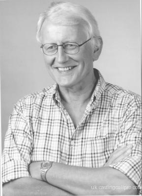 Roger C Bailey