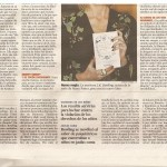 scan-vanguardia2