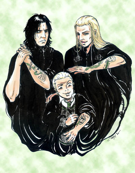 http://bloghogwarts.com/wp-content/uploads/2008/08/snape__lucius_and_draco____by_manechan.jpg