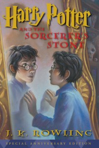 http://bloghogwarts.com/wp-content/uploads/2008/08/sorcererstoneanniversarycover-202x300.jpg