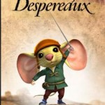 the-tale-of-desperaux-videojuego1