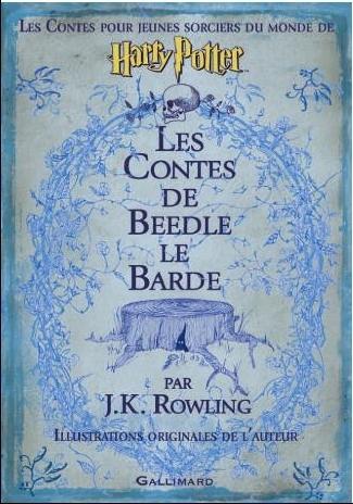 portada-beedle-the-bard-france-bh