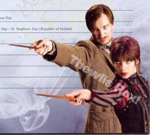 remus-tonks-misterioprincipe-1