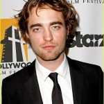 robert-pattinson-hollywood-film-festival-05
