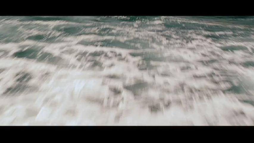 trailer-harrypotter-principemestizo-1