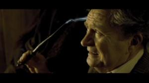 trailer-harrypotter-principemestizo-16