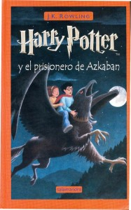 http://bloghogwarts.com/wp-content/uploads/2008/11/el-prisionero-de-azkaban-libro-portada-187x300.jpg