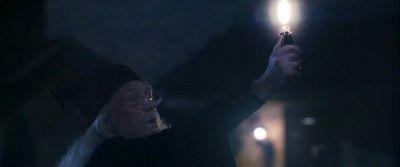 Desiluminador de Albus Dumbledore