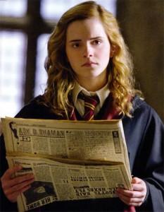 Nuevo libro de la autora de Harry Potter
