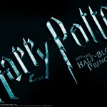 hp6_wallpaper_04_1024x768