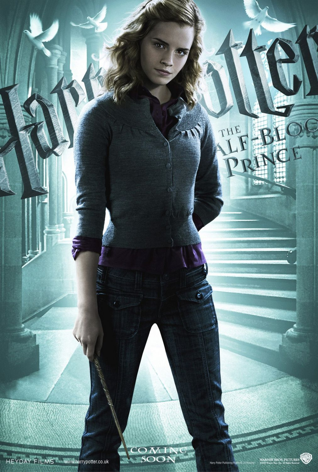 4e0981cd-429a-4fc2-b950-002b617919d1_main_character-banner_hermione_502