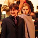 Radcliffe y Watson