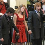 Radcliffe, Watson y Grint