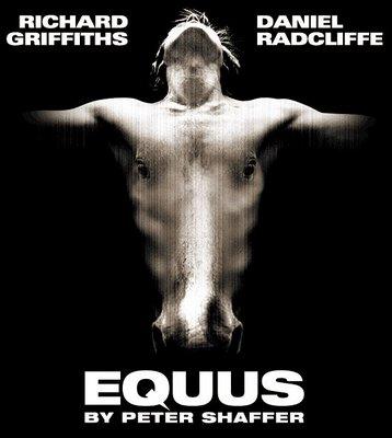 equus_poster_art