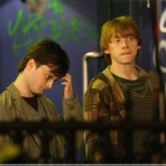 filmming2-deathlyhallows-london_10