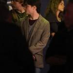 filmming3-deathlyhallows-london_16
