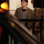 filmming3-deathlyhallows-london_2
