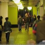 filmming4-deathlyhallows-london_5