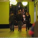 filmming4-deathlyhallows-london_6