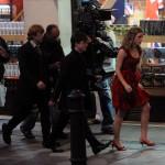 filmming5-london-deathlyhallows_13