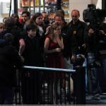 filmming5-london-deathlyhallows_14
