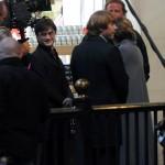 filmming5-london-deathlyhallows_15