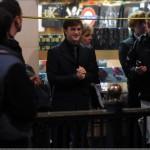 filmming5-london-deathlyhallows_17