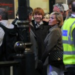 filmming5-london-deathlyhallows_21