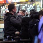 filmming5-london-deathlyhallows_22