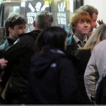 filmming5-london-deathlyhallows_23