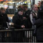 filmming5-london-deathlyhallows_24