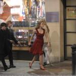 filmming5-london-deathlyhallows_30