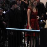 filmming5-london-deathlyhallows_7