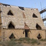 shell-cottage_construccion_02