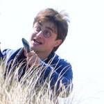 Rodaje de Harry Potter y las Reliquias de la Muerte Parte II