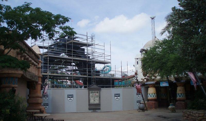 parque-tematico-harry-potter-entrada-1