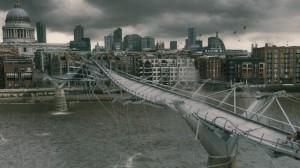 puente-harrypotterprincipe-3