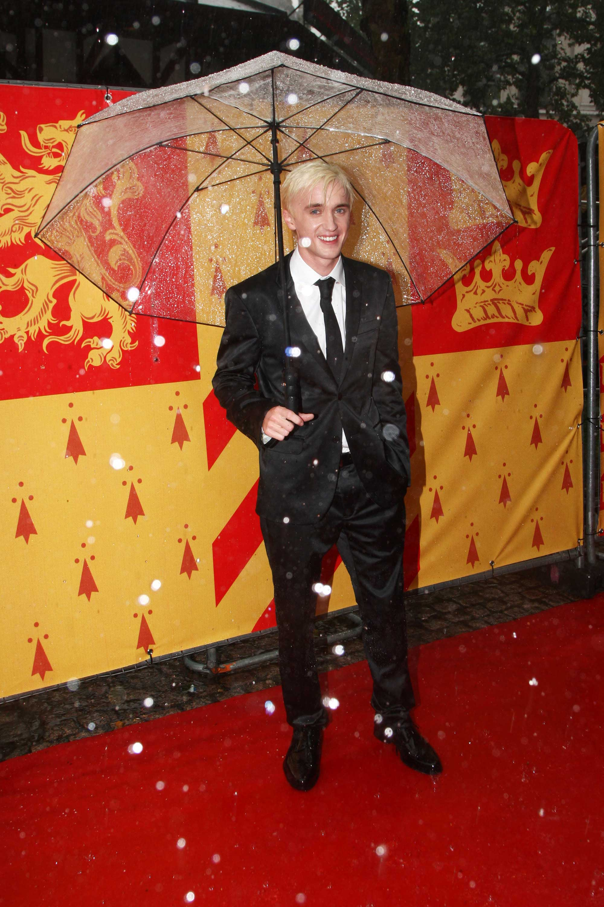 tom_felton_premiere_hp6_01