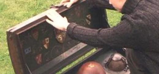 Pelotas de Quidditch