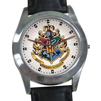 Reloj1-Hogwarts