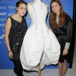 bonnie-en-pure-london-exhibition-2