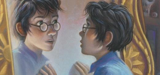 Harry Potter y la Piedra Filosofal Edición Aniversario