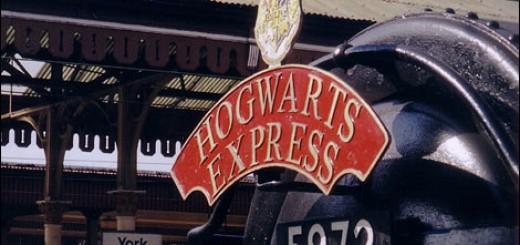 hogwarts_express