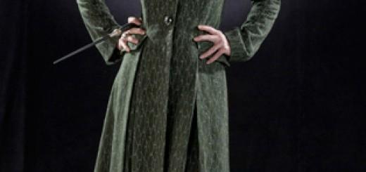 Narcisa Malfoy