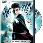 Harry Potter DVD box set películas 1-6_04