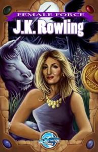http://bloghogwarts.com/wp-content/uploads/2009/09/rowling-comic-193x300.jpg