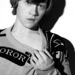 Rupert-Grint_Drama-Magazine_05
