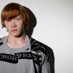Rupert-Grint_Drama-Magazine_06