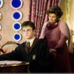 harry-umbridge-ordenfenix